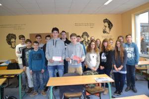 gymnasium-landsberg-3-klasse-8a